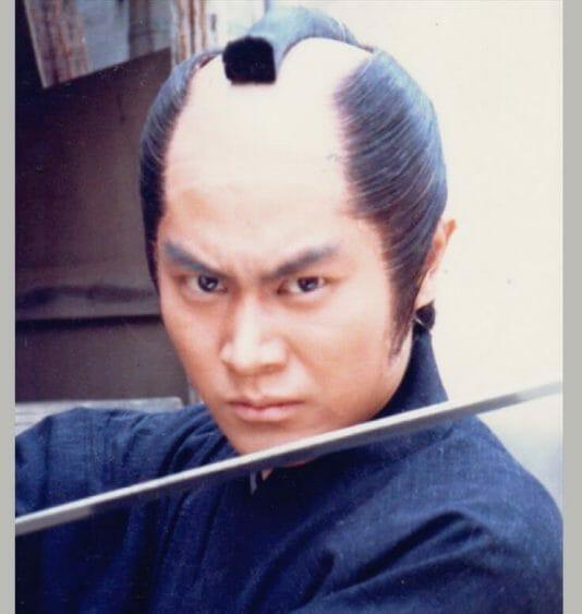 菅田将暉の父親の職業と画像