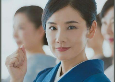 吉田羊年収と収入源事務所