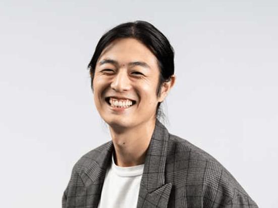 時任勇気大学明治と英語wiki