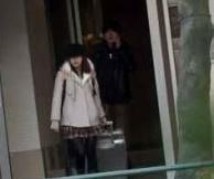 最新櫻井翔の歴代彼女ミス慶應