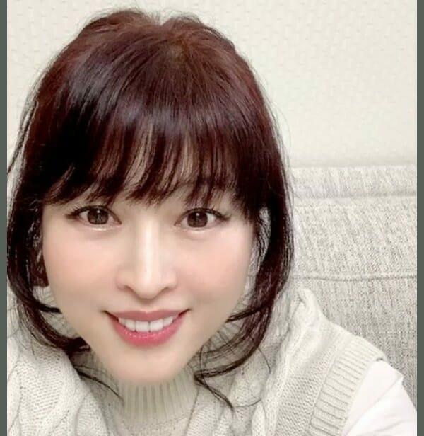 宇徳敬子現在結婚子供稲葉浩志