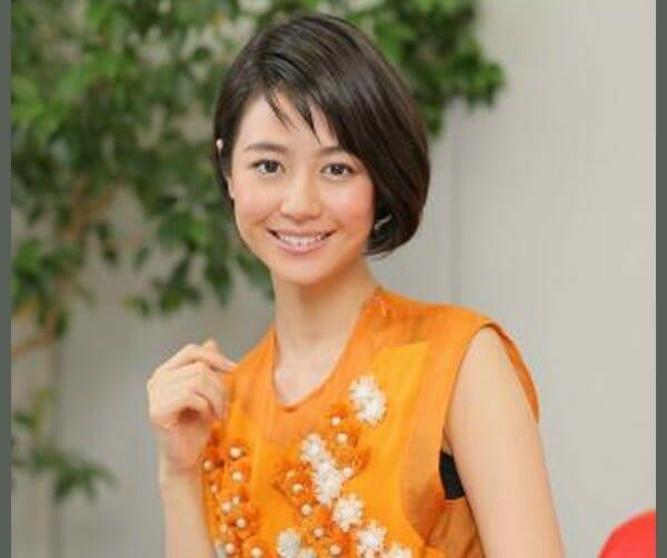 最新情報有吉弘行夏目三久結婚