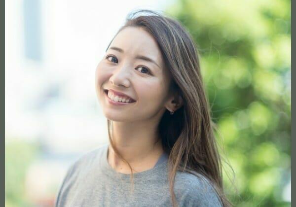 竹脇まりな大学高校日本生命