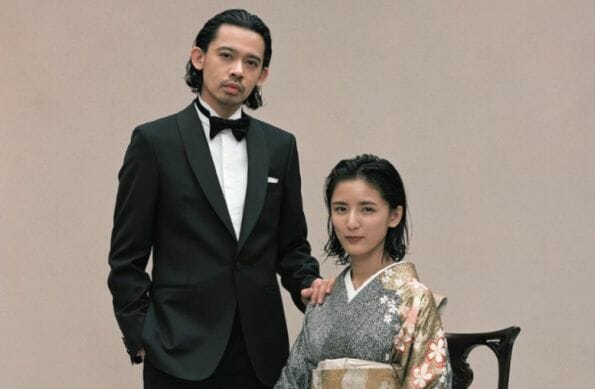 藤井萩花今村怜央旦那夫結婚