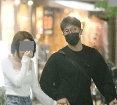 清田育宏フライデー不倫相手