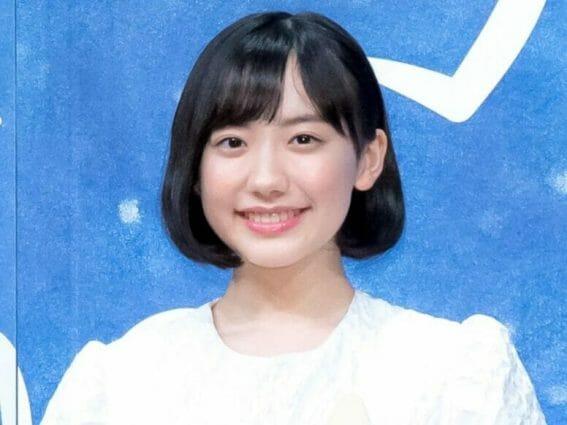 芦田愛菜の年収ギャラ収入源