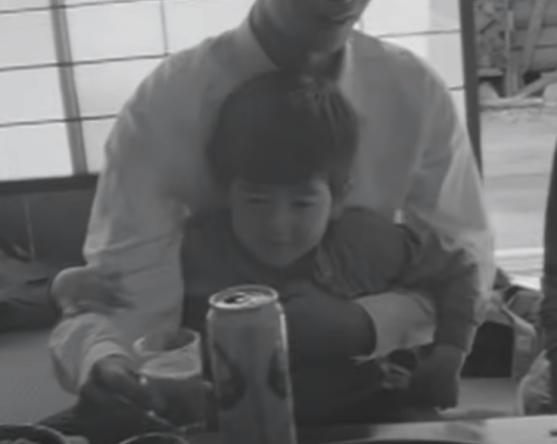 菅義偉の弟と子供甥っ子姉