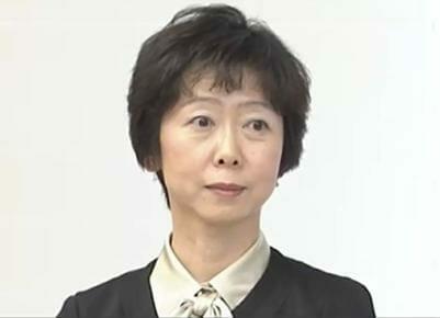 山田真貴子若い頃経歴学歴