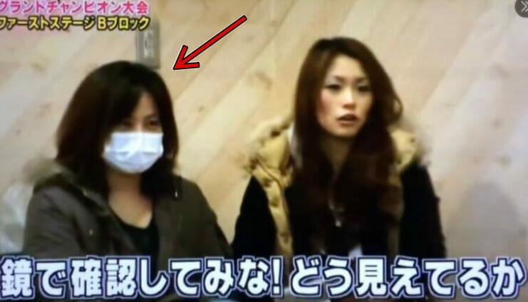 高橋海人の姉の画像エピソード