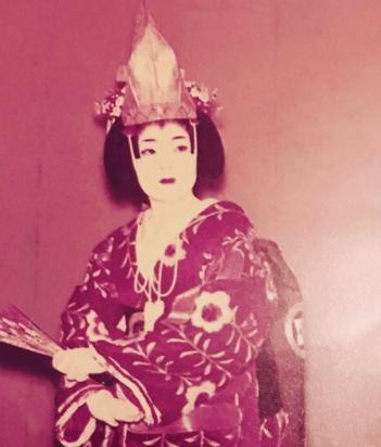 神田川俊郎の娘と息子と妻嫁