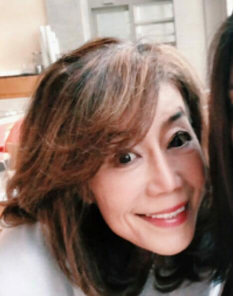 マリエ姉カリーヌ逮捕と櫻井翔
