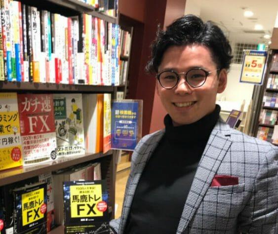 織田慶ボクシングwiki
