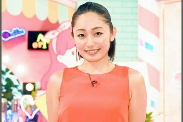 安藤美姫と性的マッサージ性依存