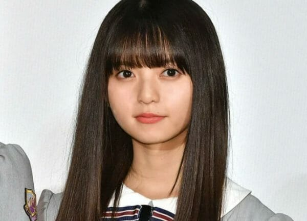 山田裕貴の現在彼女と齋藤飛鳥