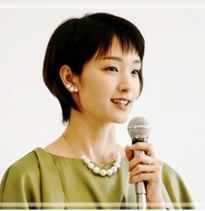 加藤シゲアキの彼女と結婚