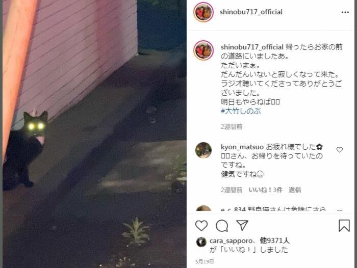 さんま大竹しのぶマンション