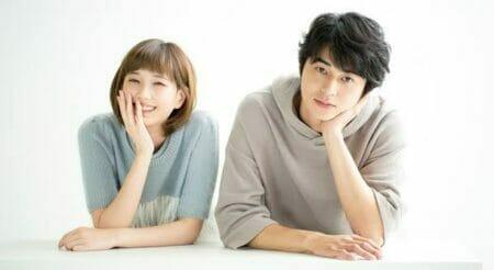 本田翼の彼氏と研修医結婚