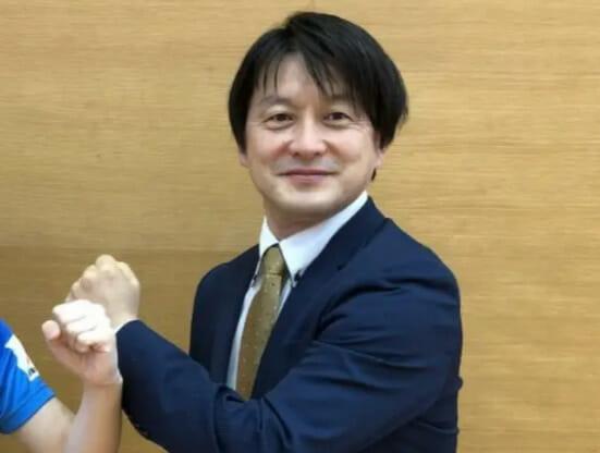伊藤美誠の父親と自己破産