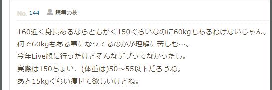浜崎あゆみ現在2021体重太り