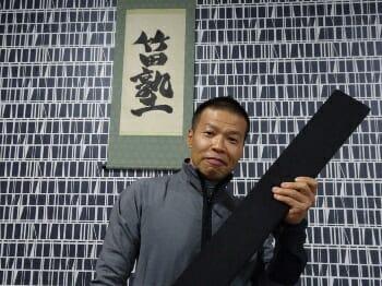 上野由岐子の年収と引退後