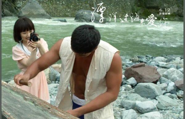 水原碧衣の中国語と実家桑名