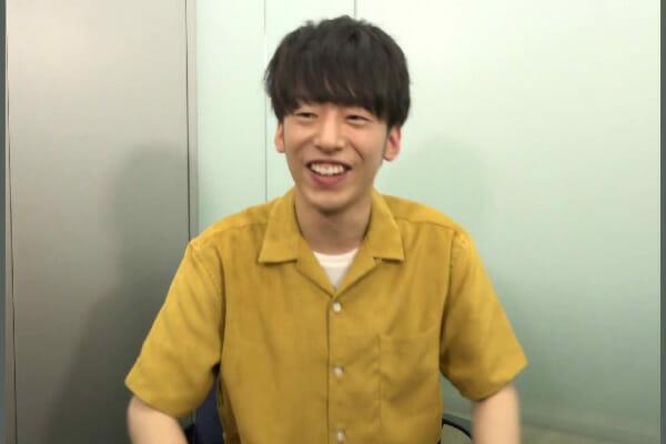 DJ松永似てる芸人と韓国俳優