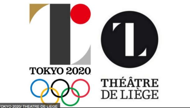 オリンピック40年の呪い