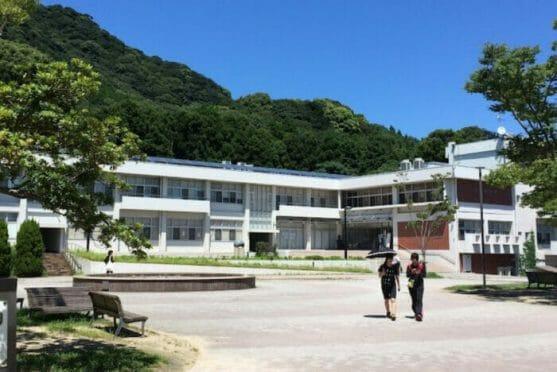 瀬戸勇次郎の高校中学彼女家族
