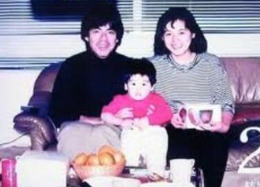 大竹しのぶ現在夫と野田秀樹