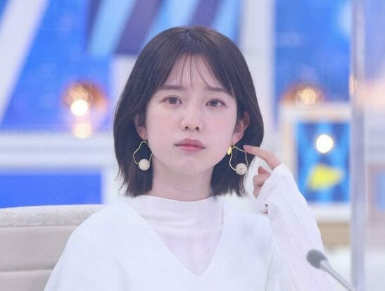 弘中綾香コンパ画像かわいい