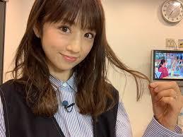 小倉優子の性格悪すぎ