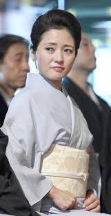 三田寛子の性格悪と若い頃