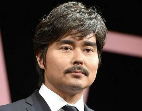 桑子真帆と元夫と小澤征悦再婚