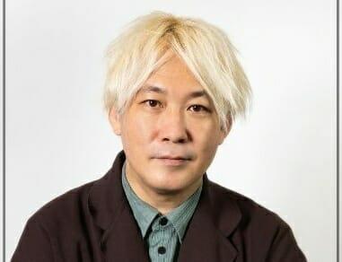 津田大介と在日韓国人と結婚