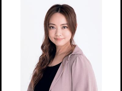 細田佳央太の本名